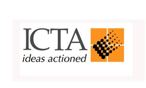 1_0005_7-icta-jpg