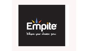 1_0009_11-empitea-png