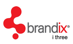Brandixi3
