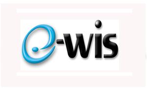 1-e-wis