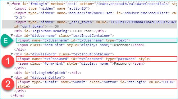 Mastering XPath for Selenium Test Automation | Pragmatic