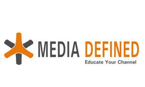 Media Defined Inc