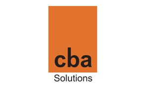1_0006_8-cba-solutions-png