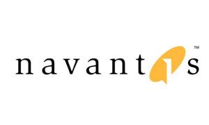 Navantis