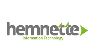 Hemnette