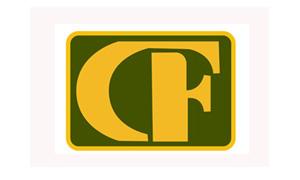 1_0014_16-central-finance-jpg