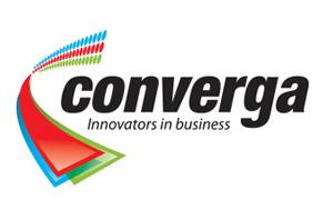 Converga