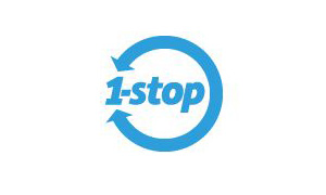 1-Stop