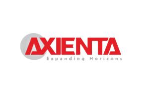 1_0019_21-axienta-png