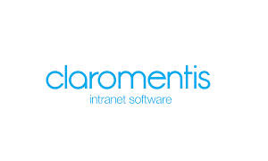 1_0020_22-claromentis-training-uk-jpg