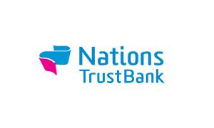 1_0027_29-ntb-logo-png