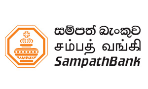 1_0031_33-sampathbank-sl-png