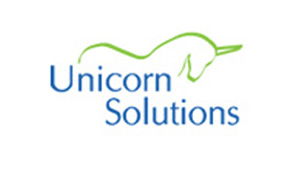 1_0033_35-unicorn-solutions-logo-sl-png