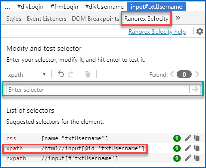 Mastering XPath for Selenium Test Automation | Pragmatic