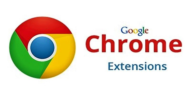 xpath evaluator chrome