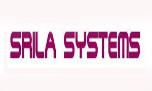 Srila Systems