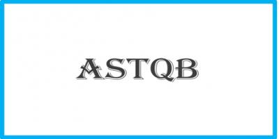 ASTQB Mobile Testing Certificate (ASTQB)