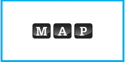 Certified Mobile App Tester (CMAP)