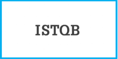 ISTQB Foundation Level Certification