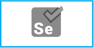 Web Applications Functional Test Automation with Selenium